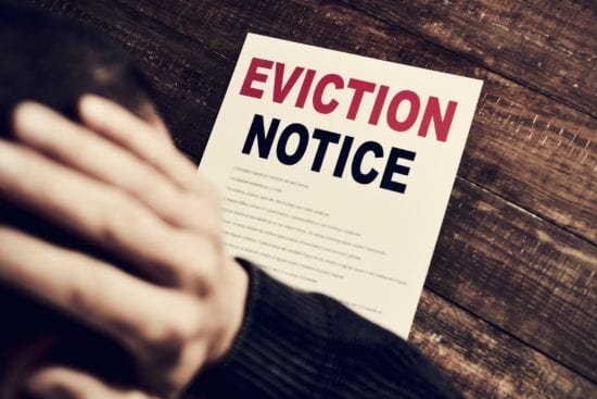 Everything You Need To Know About A 3 Day Notice To Pay Rent Or Quit