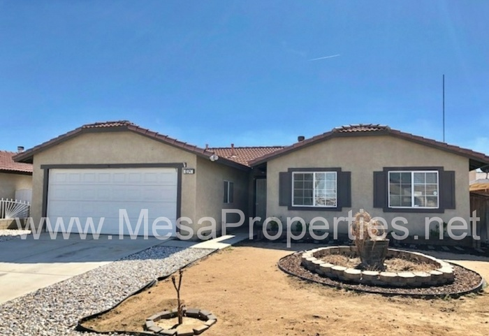 Mesa Properties Watermarked Photo